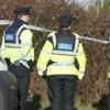 Man arrested after body found in Enniscorthy apartment