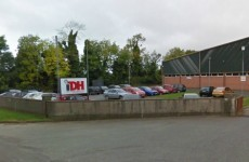 Company in business over 75 years to close with 47 job losses