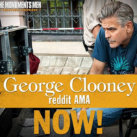 9 times George Clooney's AMA proved he's the smoothest man in Hollywood