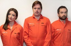 Jennifer Maguire and Bernard O'Shea confirmed as new 2FM breakfast hosts