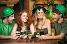 9 shockin' notions these Americans have about Irish men and women