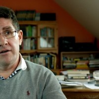 'I felt he was being unreasonable' -- Paul Kimmage reveals the reason he quit Brian O'Driscoll book