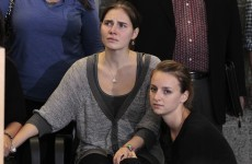 Amanda Knox retrial: Verdict expected later today