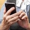 Older generation feeling 'harsh impact' of emigration, says helpline