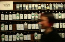 Eight out of ten consumers want herbal medicines regulated