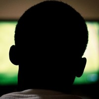 How much TV do you watch? If you're a typical Irish viewer it's over 3 hours a day