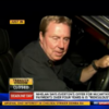 33 things that will definitely happen during Transfer Deadline Day tomorrow