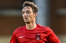16-goal Mooney ready to lead Orient to league title after dream comeback