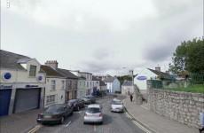 Gardaí make two arrests in connection with Kilkeel murder