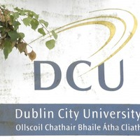 """DCU is one of the top 50 """"young"""" universities in the world"""