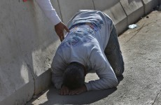 Al Qaeda has 'put down roots' in Lebanon - a gateway to strike at Israel