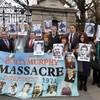 Taoiseach to press Cameron on the Ballymurphy Massacre