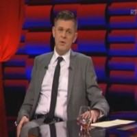 The Saturday Night Show will host a debate on homophobia this Saturday