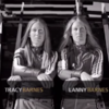 Watch Guinness's Winter Olympics ad now (because it could be pulled at any second)