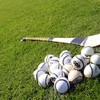 Cork IT take the honours against Davy Fitz's Limerick IT in Fitzgibbon Cup tie