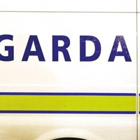 Gardaí find €56k worth of drugs in taxi
