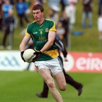 Meath and Galway teams named for league opener