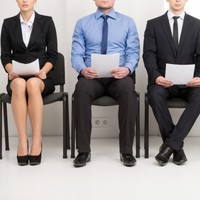 Looking for work in Cork? 200 new jobs are on the way