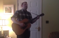 Garth Brooks fan reworks Unanswered Prayers in creative plea for tickets