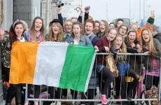 Fake One Direction and Beyoncé tickets seized by gardaí