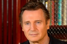 Liam Neeson's talking action films... and 4 other weekend telly highlights