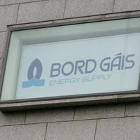 Bord Gáis announces 2.2% electricity price increase