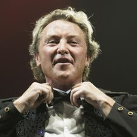 Environmental groups want to know if Flatley has a licence for that horn of his