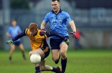 Dublin combine youth and experience for National League opener