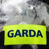 Man dies after van collides with wall