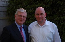 Another former Labour Party councillor has joined Sinn Féin