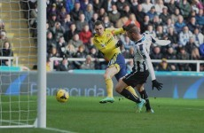 Sunderland, West Ham bolster survival bids