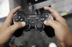 Sony to resume some PlayStation services following data breach
