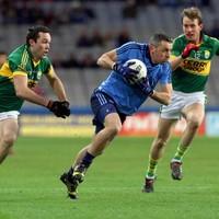 As it happened: Dublin v Kerry, Allianz Division 1 football league