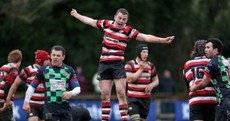 This is what winning the All-Ireland Junior Cup meant to Enniscorthy