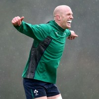 3 key battles for Ireland to win against Scotland in Dublin