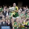 In pics: Kerry legend Paul Galvin's career in GAA