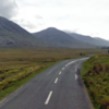 Man (19) killed and five others injured in Galway crash overnight
