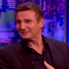 Liam Neeson confirms that he will be returning for Taken 3