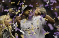 Here's what happens to Super Bowl shirts that name the wrong champion