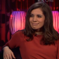 Ireland pulled a collective cringe muscle watching Pussy Riot on the Saturday Night Show