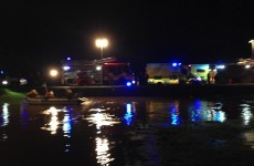 Body of 19-year-old recovered from Carlow river