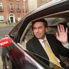 Government will retain at least 20 garda drivers for State cars