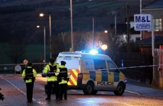 Man charged over murder in Kilkeel last weekend