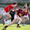 Cork pull clear to a winning start against Westmeath