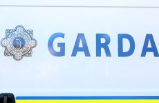 Man remains in critical condition after Waterford attack