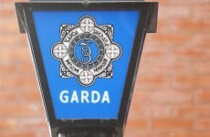 Two teenage girls arrested in relation to Limerick house fire