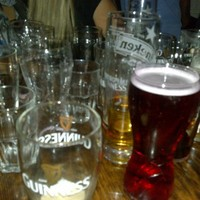 Neknomination 'just one small aspect' of Ireland's harmful drinking culture