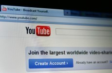 YouTube reveals it paid out over $1 billion to the music industry