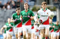 Mayo GAA happy that Elverys Sports sponsorship safe after company secure 650 jobs