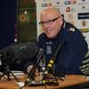 McDermott won't walk away from Leeds despite being 'sacked'